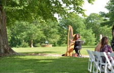 OutdoorHarp3
